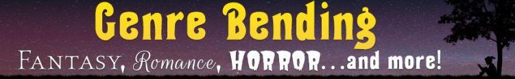 genre-bending