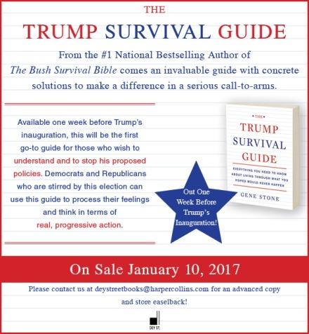 trump-survival-guide-e-card